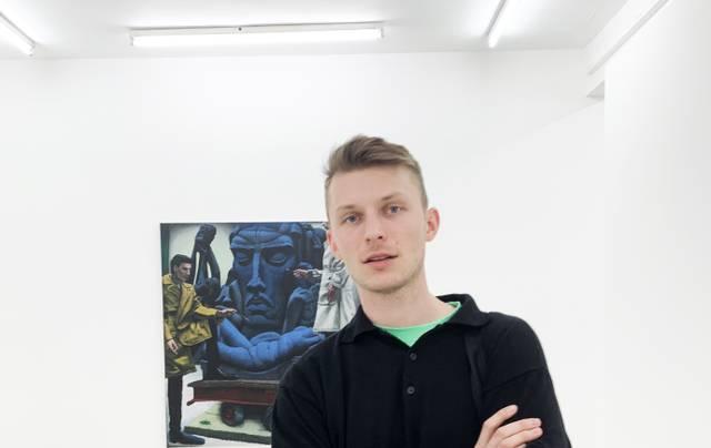 Mathias Lempart