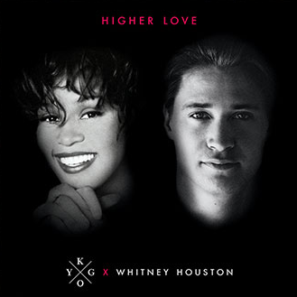 Kygo x Whitney