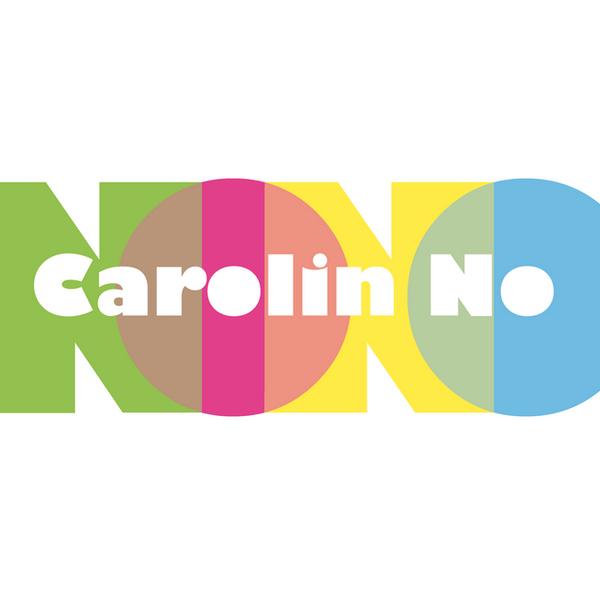 Caroline No
