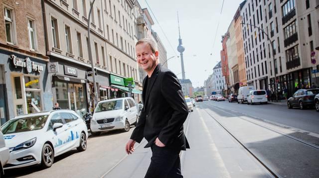 klaus-lederer_isv_c_Steffen-Roth.jpg