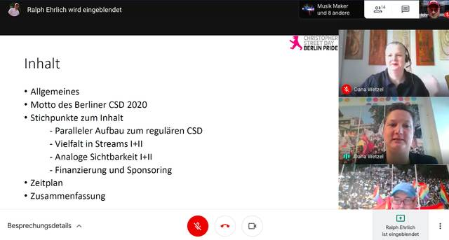 Bildschirmfoto 2020-05-01 um 11.13.36.png