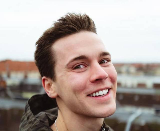 Felix Jaehn 2020