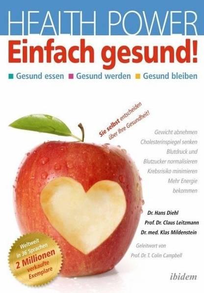 Health Power www.ibidem-verlag.de
