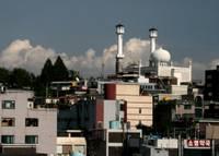 Korea-Seoul-Itaewon-Seoul_Central_Mosque-01.jpg