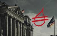 Reichstag Blut