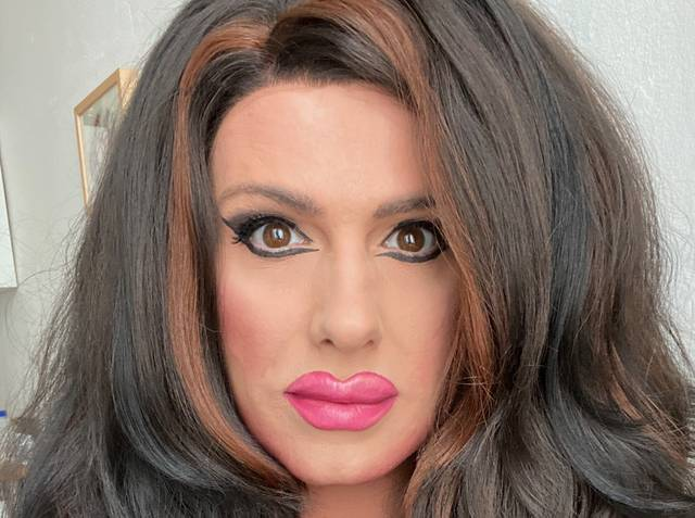 Nina Queer Mai 2020