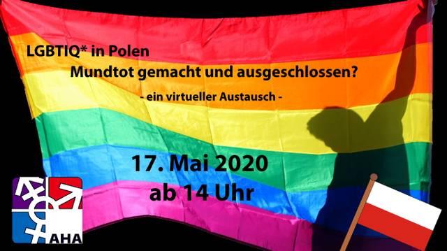LGBTIQ in Polen - Mundtot gemacht und ausgeschlossen _ mit Text.jpg