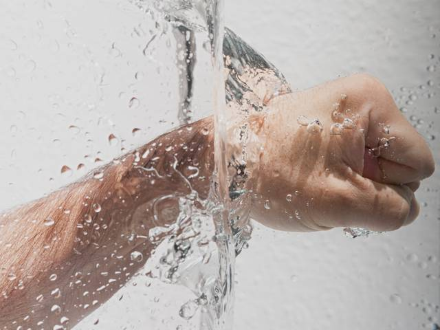 Hand-Hygiene