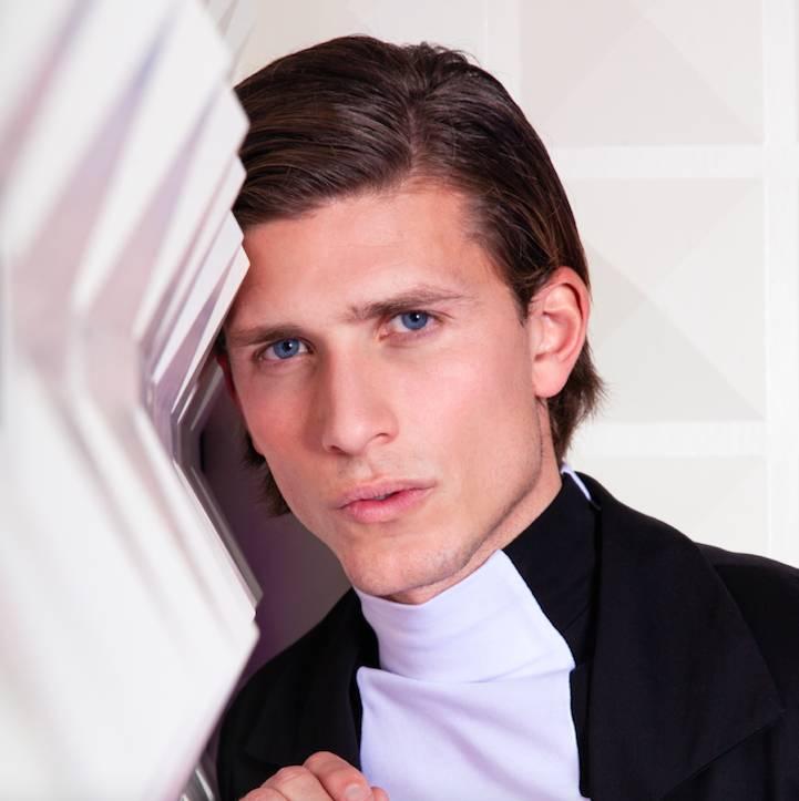 Joseph Auren