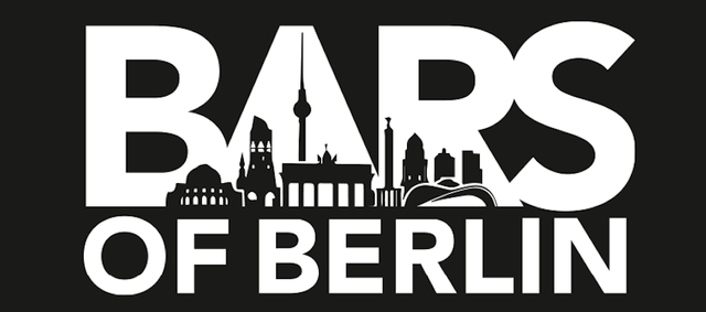 Bars of Berlin