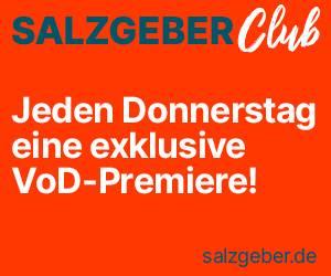Salzgeber banner