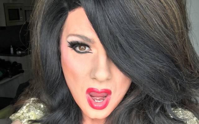 Nina Queer 2020
