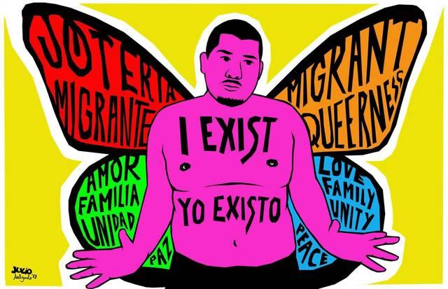 02_Mexican-American-Artist-Julio-Salgado-Is-LGBTQ-Undocumented-and-Unafraid.jpeg