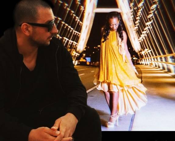 Lori Glori & Melchior Sultana