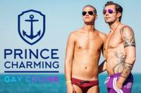 Prince Charming Cruise