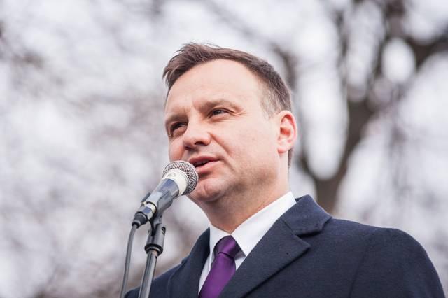 Andrzej_Duda_podczas_kampanii_prezydenckiej.jpg