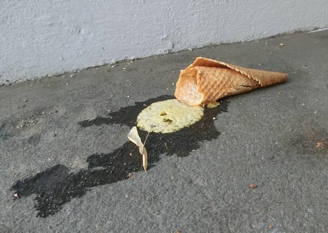 Sommer, Hitze