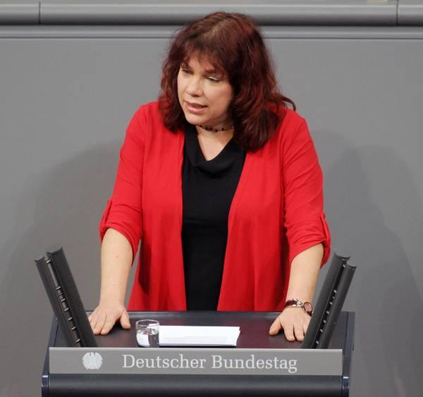 Katrin-Werner.jpg