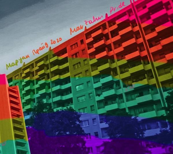 Marzahn Pride