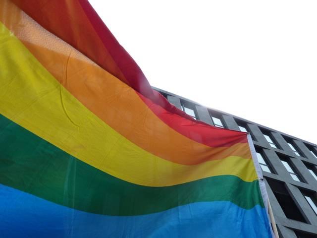 Queer Hanau