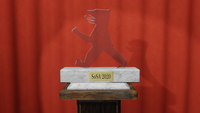 Soul of Stonewall Award