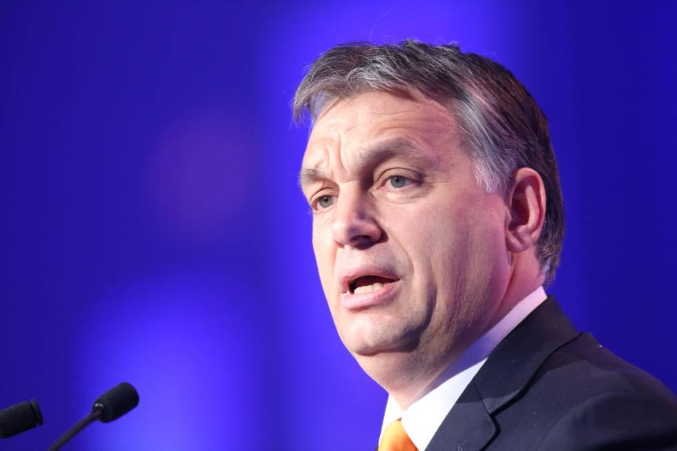 Ungarn Neueste Angriffe Auf Queerrechte Als