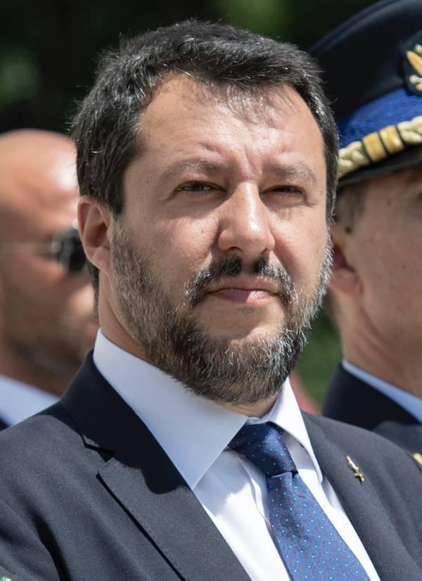 Matteo_Salvini_2019_crop.jpg