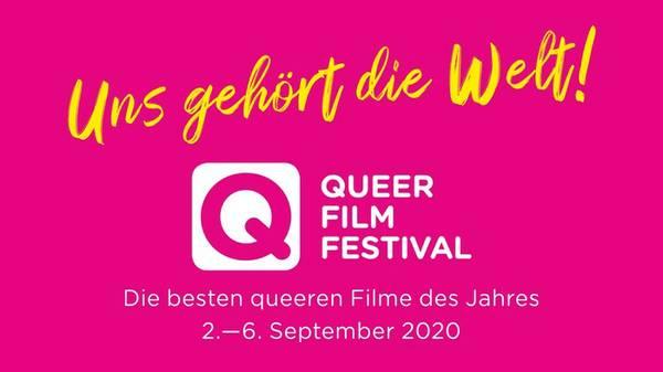 queerfilmfestival.net