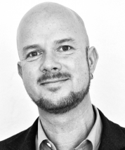 Marc Grenz - HP.png