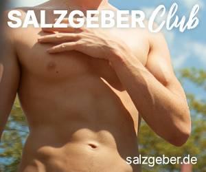 Salzgeber Banner 0820