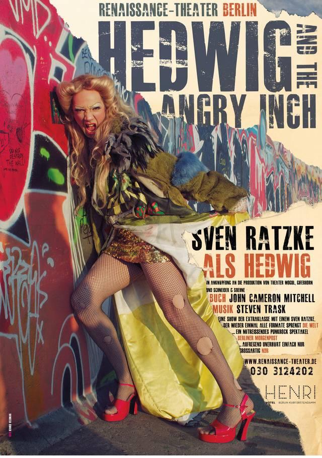A1-Plakat_Hedwig_.jpg