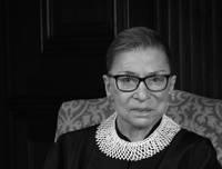 Ruth_Bader_Ginsburg_2016_portrait.jpg