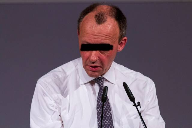 20200226_Friedrich_Merz_Politischer_Aschermittwoch_CDU_Thüringen_Apolda_by_OlafKosinsky_0998.jpg