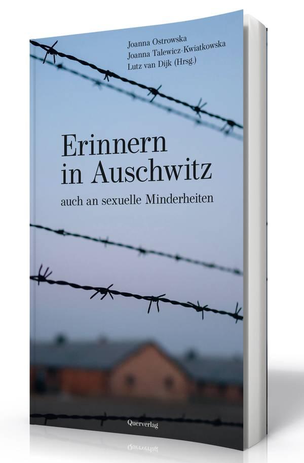 Erinnern-in-Auschwitz-cover.jpg