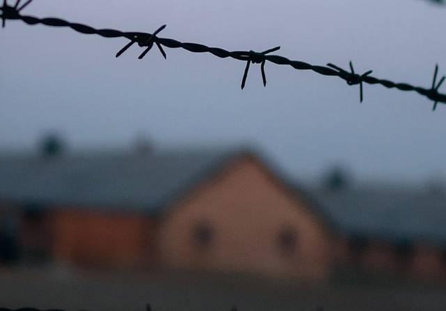 Erinnern-in-Auschwitzteaser.jpg