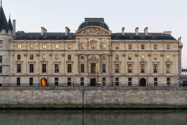 3236px-Cour_de_Cassation,_Paris_140320_1.jpg