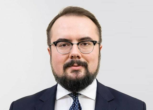 Paweł_Jabłoński.jpg