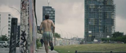 Foto: Duellmann Filmproduktion