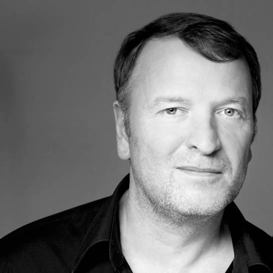 Christoph Klimke