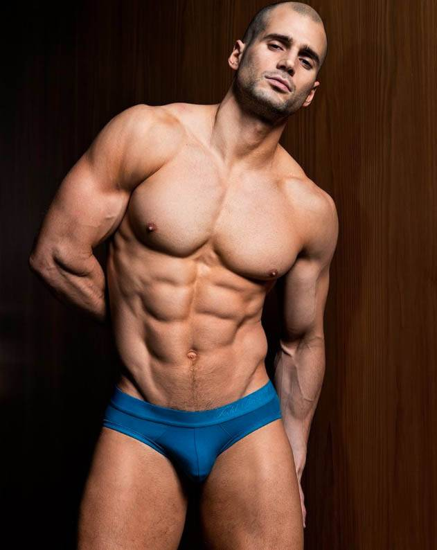 TODD SANFIELD COLLECTION