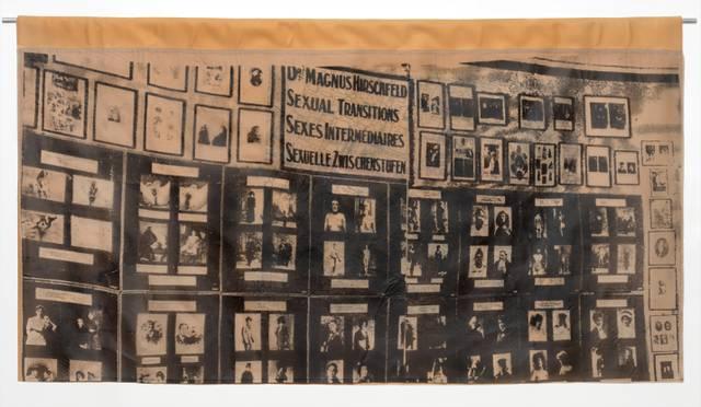 Hirschfeld-Quilt_P.Gufler.jpg
