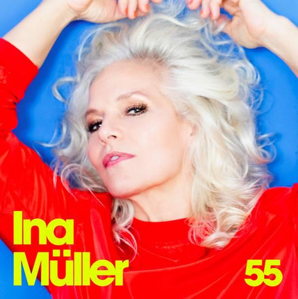 Unser Interview mit Ina Müller