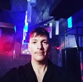 DJ Tiasz