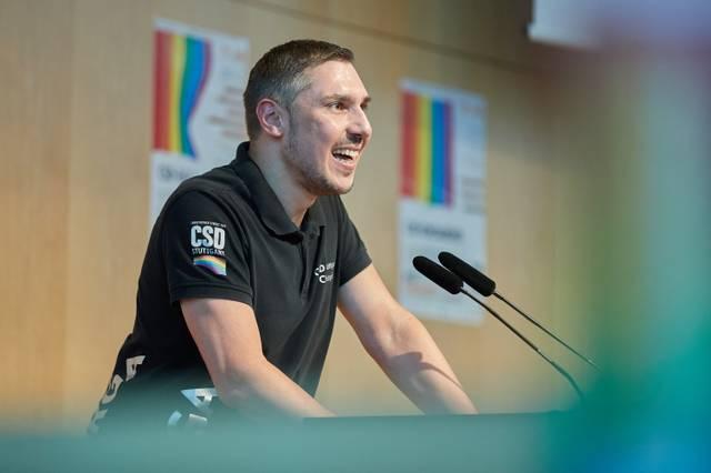 Christoph Michl
