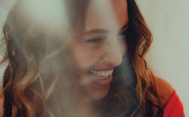 Cassandra Steen