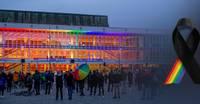 dresden volkspalast regenbogen gedenken.jpg