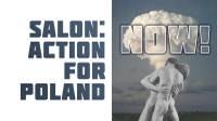 Salon Action for Polen Now