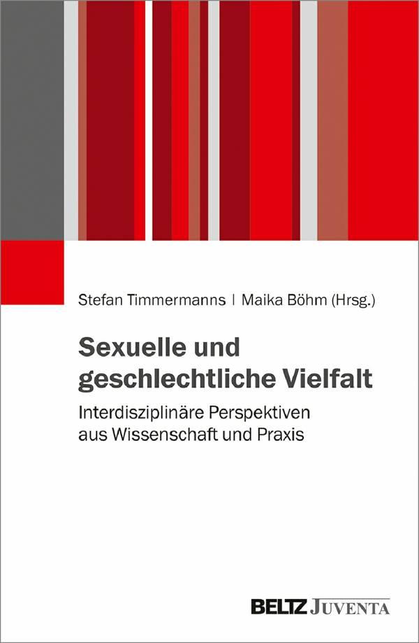Sexuelle Vielfalt