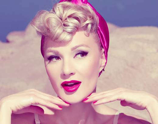 Whigfield