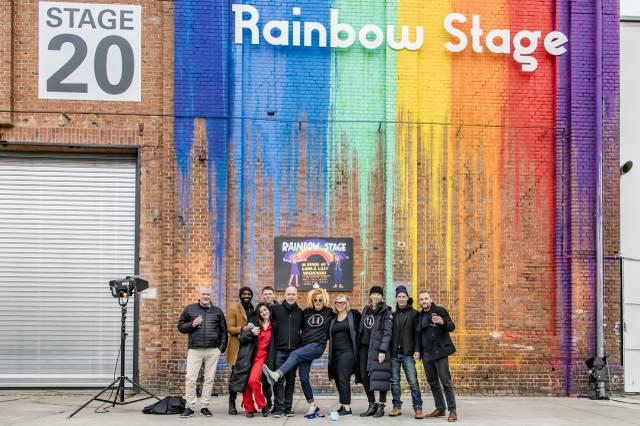Studio-Babelsberg-Rainbow-Stage-a.jpg